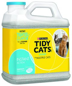 Tidy Cats Instact 9,07kg