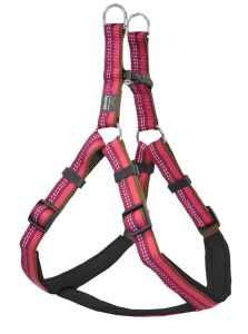 Kennel Equip Dog Harness sele Lilla