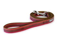 Kennel Dog Anti Slip Leash Active kobbel