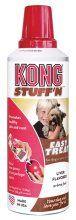 Kong Stuff'n Liver Paste 226gr
