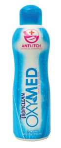 OxyMed Anti-Itch Schampo 592ml