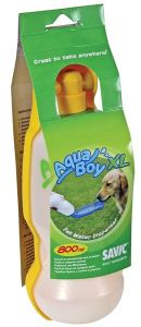 Aqua Boy Vannflaske 800ml,XL