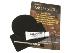 Aquasure Wader Repair Kit 7g