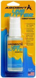 Ardent 9640-5 Snørerens / Line butter Conditioner