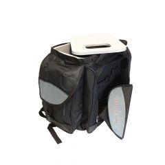 Backpack Isfiskesekk