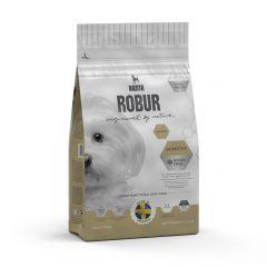 Bozita Robur Sens Grain Free Chicken 3,25kg
