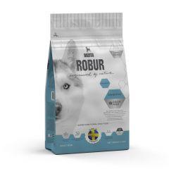 Bozita Robur Sens Grain Free Reindeer 11,5kg