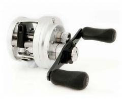 Shimano Calcutta 400 D Multiplicator