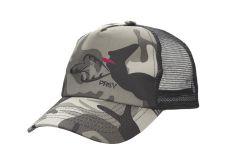 Caps Camo Snapback Trucker Prey