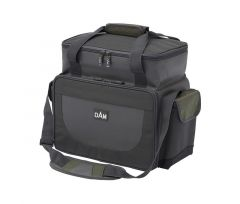 DAM Tackle Bag Large