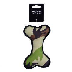 Dogman Camoben Alpha Grønn 14,5cm