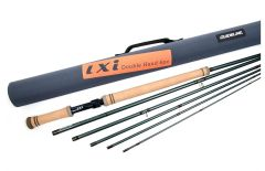 Guideline LXi T-Pac Rods Tohånds. 6 Delt