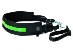 Kennel Hiking Belt L-XL