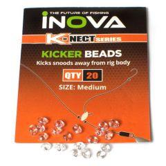 Inova Kicker Beads 20 stk