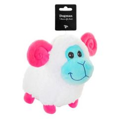 Dogman Kawaii Sheep