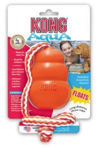 Kong Aqua Large