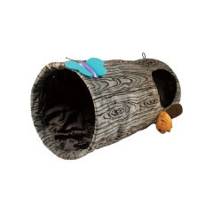 Kong Cat Play Spaces Burron