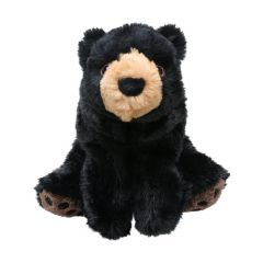 Kong Comfort Kiddos Bear  L, 22cm
