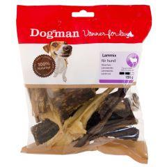 Dogman Lam Mix 150gr