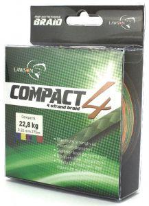 Lawson Compact4 X10 275 m