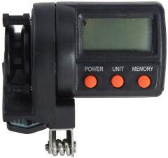 Lawson Digital Line Counter 0-999 m