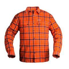 Guideline Laxa Shirt Dynamite