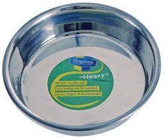 Matskål tung Mål: 11cm, 0,27liter