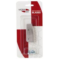 Mora Reservekniver Ice Easy 125mm