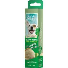 Oral Care Gel Vanilla Mint 59ml