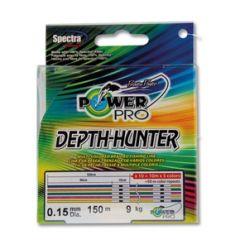 Power Pro Depth Hunter 300m