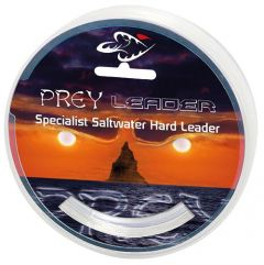 Prey Fluoro Carbon Leader  25 m