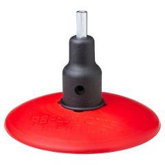 Rapala Drilladapter m/Plate UR EVO Steel