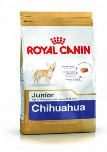 Royal Canin Chihuahua Junior 1,5kg