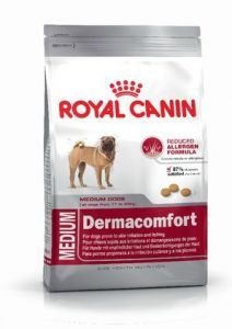 Royal Canin Medium Deracomfort 3kg