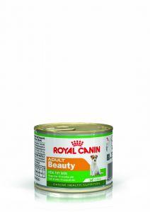 Royal Canin våtfôr Adult Beauty 195gr