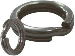 Søvik Heavy Duty Split Rings