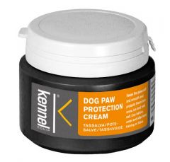 Kennel Dog Paw Protection Cream