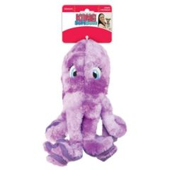 Kong Softseas Octopus Large