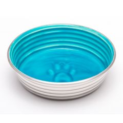Matskål Le Bol Matskål Blå