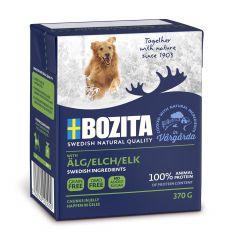 Bozita Elg gelé 370gr