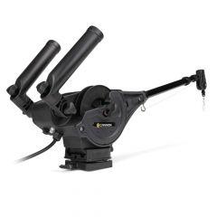 Cannon Optium 10 BT (Bestillingsvare)