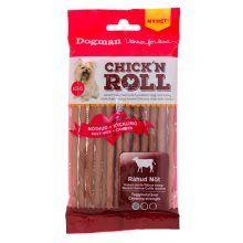 Dogman Chick`n Roll 70gr - 12,5cm