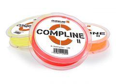 Compline II Flat Mono Shooting Line