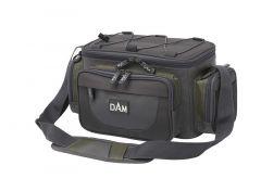 DAM Utstyrsbag Small 3 Medium Bokser