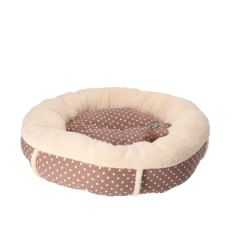 Dogman Seng Aramis Brun 60cm diameter