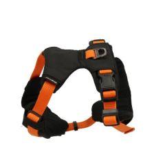 Dogman Sports Emmi Sele Orange