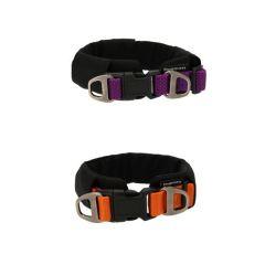 Halsband Emmi L 53mm/50-85cm