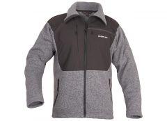 Guideline Alta Fleece Jacket