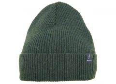 Guideline Fishermans Beanie Moss Green