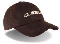 Guideline Oilskin Cap